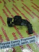 Кран отопителя Toyota Camry Prominent Toyota Camry Prominent 1990.09