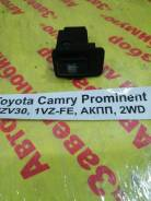 Кнопка Toyota Camry Prominent Toyota Camry Prominent 1990.09