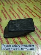 Подставка под ногу Toyota Camry Prominent Toyota Camry Prominent 1990