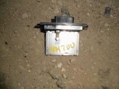 Реле вентилятора печки NISSAN NV200