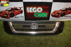 Решетка Honda CR-V RD1 (LegoCar)