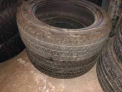 Bridgestone Blizzak, 225/60 R18