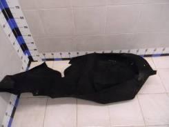 Обшивка багажника VAZ Lada Granta 2011>
