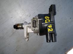 Трамблер MMC 6G72 Контрактный