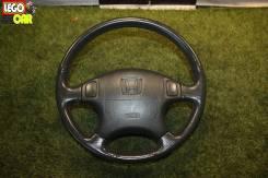 Руль. Honda CR-V, RD1 B20B, B20B2, B20B3, B20B9, B20Z1, B20Z3
