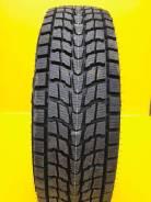 Dunlop Grandtrek SJ6. зимние, без шипов, 2018 год, новый