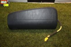 Подушка безопасности. Honda CR-V, RD1, RD2 B20B