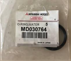 Кольцо уплотнительное трубки охлаждения MD030764 Mitsubishi оригинал