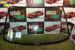 Лобовое стекло Honda CR-V RD1 (LegoCar)