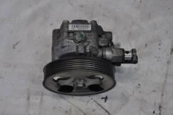 Гидроусилитель руля. Mitsubishi Galant Fortis, CY4A