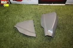Заглушки торпеды Honda CR-V RD1 (LegoCar)