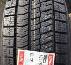 Bridgestone Blizzak Ice. Зимние, шипованные, новые