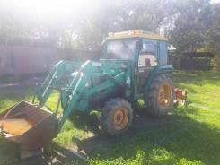 Daedong. Продается трактор d43, 46 л.с.