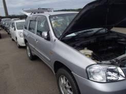 Зеркало. Mazda Tribute, C01, CU09B, CZ90Z, EP3W, EPEW, EPFW AJ, AJV6, L3, L3VE, YF