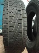 Bridgestone Blizzak MZ-01, 195/70 R14
