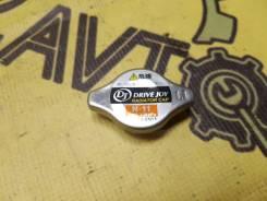 Крышка радиатора 1.1 (узкий клапан) Subaru Outback