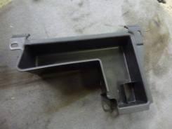 Ящик под инструменты BMW X5 E70