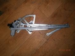 Стелоподъемник передний правый MMC Colt Z25A