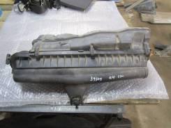 Корпус воздушного фильтра Citroen C4 II 2011>; C4 2005-2011;307 2001