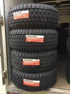 Bridgestone Blizzak DM-V2, 275/50R20 XL
