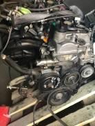Двигатель в сборе. Daihatsu YRV Daihatsu Boon Toyota Passo K3VE