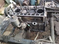 Двигатель в сборе. ГАЗ ГАЗель ГАЗ 24 Волга ГАЗ 31029 Волга ГАЗ 3110 Волга