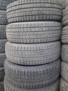 Bridgestone Blizzak VRX 2, 215/65R16