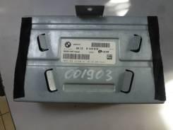 Усилитель магнитолы. BMW Z4, E89 BMW X5, E70 N54B30, N54B30TO