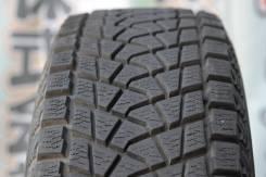 Bridgestone Blizzak DM-Z3. Зимние, без шипов, 10%