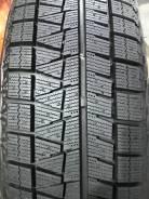 Bridgestone Blizzak Revo GZ. Зимние, без шипов, 2014 год, новые. Под заказ
