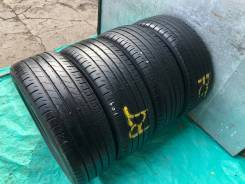 Dunlop SP Sport Maxx 050. Летние, 2014 год, 20%