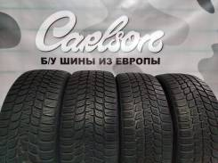 Bridgestone Blizzak LM-25, 245/40 R19
