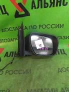 Зеркало MAZDA CX-7, ER3P, L3VDT, 242-0011227