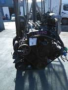 Двигатель HONDA CR-V, RD1, B20B, 074-0048444