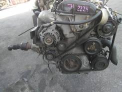 Двигатель MAZDA TRIBUTE, EP3W, L3DE, 074-0048316