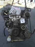 Двигатель NISSAN PRIMERA, P12, QR20DE, 074-0048383