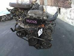 Двигатель NISSAN BLUEBIRD, U13, GA16DS, 074-0048460