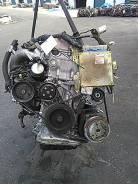 Двигатель NISSAN PRIMERA, P10, SR20DE, 074-0048249