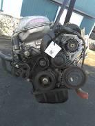 Двигатель TOYOTA CALDINA, ZZT241, 1ZZFE, 074-0048390