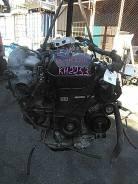 Двигатель TOYOTA ALTEZZA, SXE10, 3SGE, 074-0048345