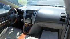 Панель приборов. Lexus RX330, GSU35, MCU35, MCU38 Lexus RX350, GSU35, MCU35, MCU38 Lexus RX300, GSU35, MCU35, MCU38 Lexus RX400h