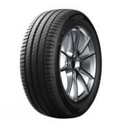 Michelin Primacy 4, 225/55 R18 102V