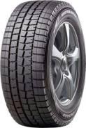 Dunlop Winter Maxx WM01, 175/65 R14 82T