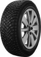 Dunlop SP Winter Ice 03, 215/60 R16