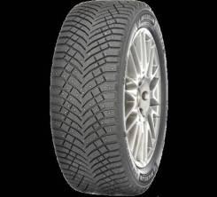 Michelin X-Ice North 4 SUV, 265/60 R18