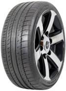Michelin Pilot Sport 2, 275/35 R18