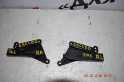Крепление бампера заднего левое+ правое Suzuki Escudo TA01R / G16A