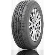 Toyo Open Country U/T, 255/70 R18 113S
