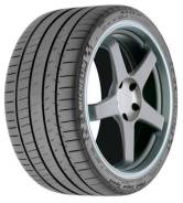 Michelin Pilot Super Sport, 295/30 R22 103Y