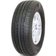 Altenzo Sports Navigator, 285/35 R21 105V